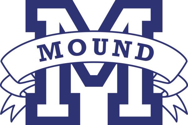 Mound_M_Blue072