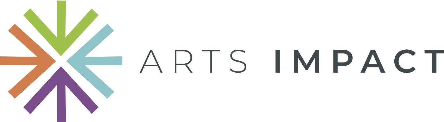 Arts Impact