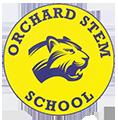 orchardLogo.120